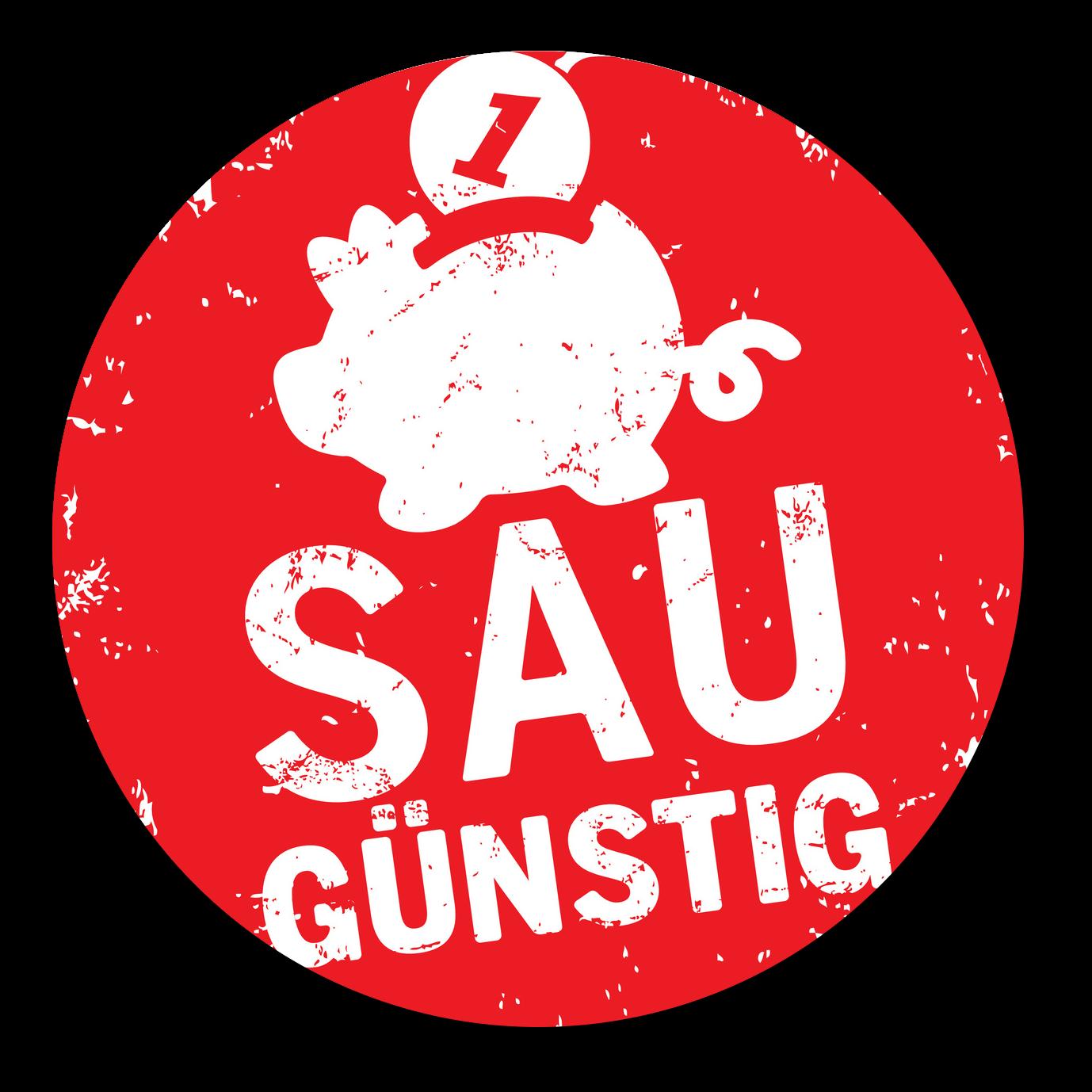G-nstig-ohne-Hintergrund5954fb8e926a4